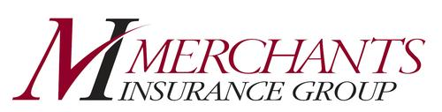 Merchants Insurance